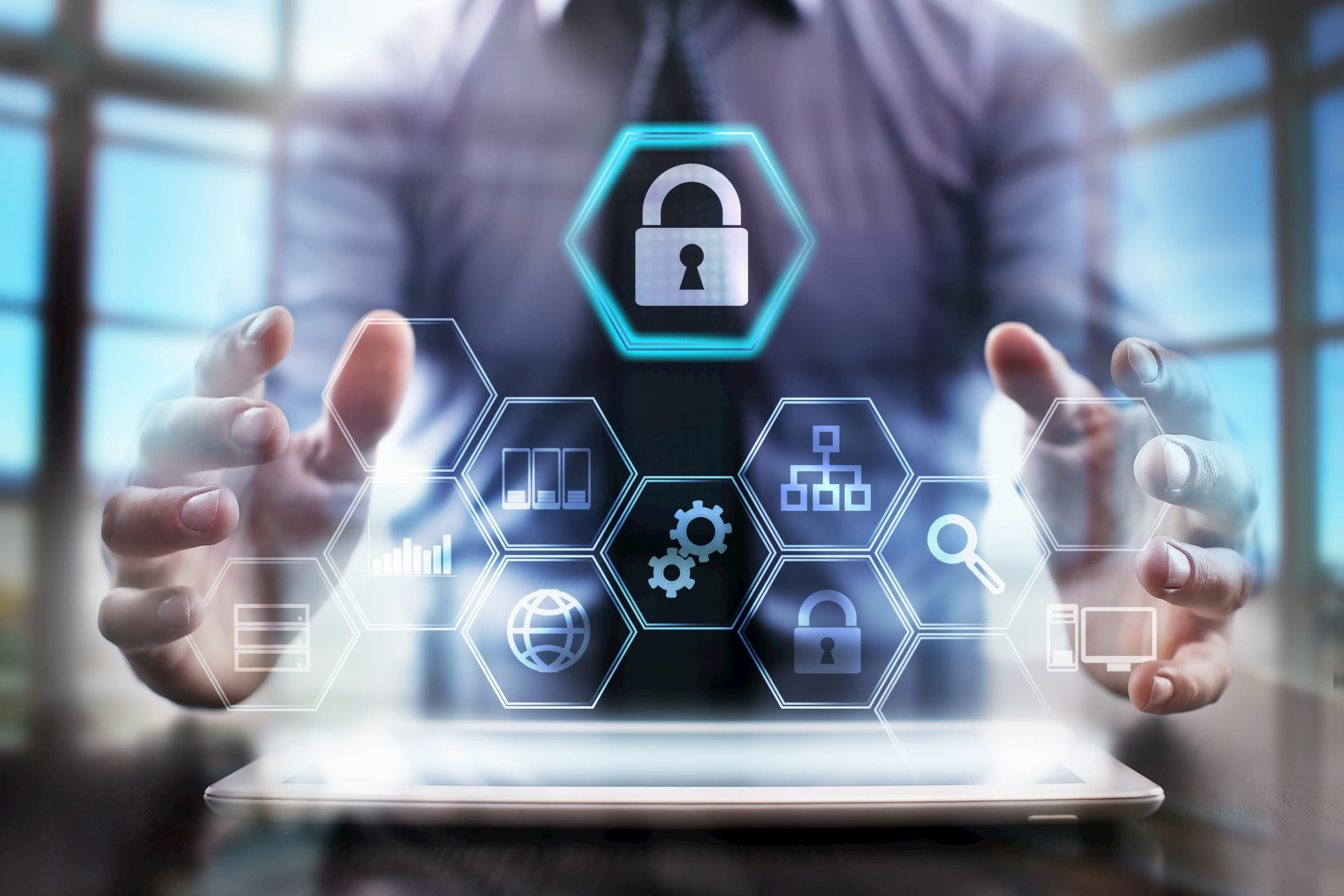 Los 6 mitos sobre protección contra ataques DDoS a tener en cuenta