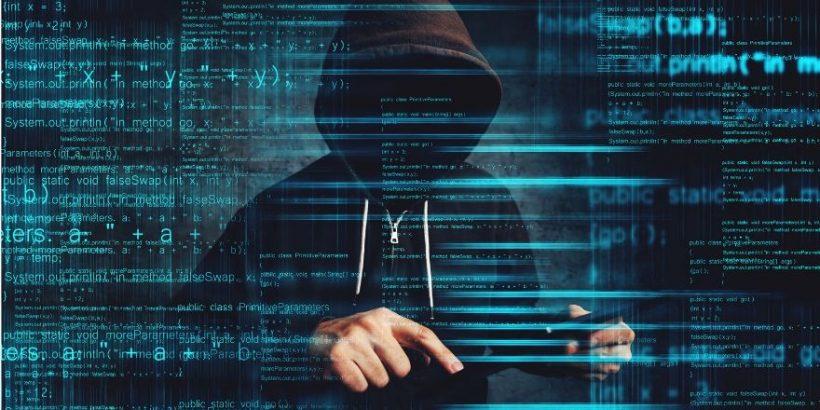 Read more about the article El gasto global en ciberseguridad solo crecerá un 2,4% en 2020