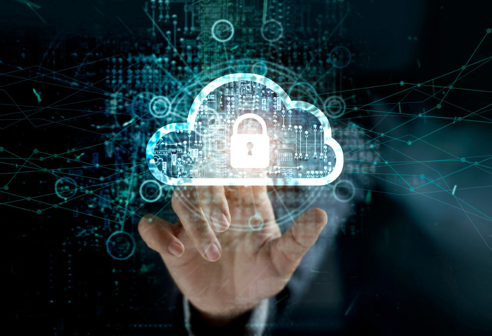 Computación de alto rendimiento en la nube: por qué hay esperanza