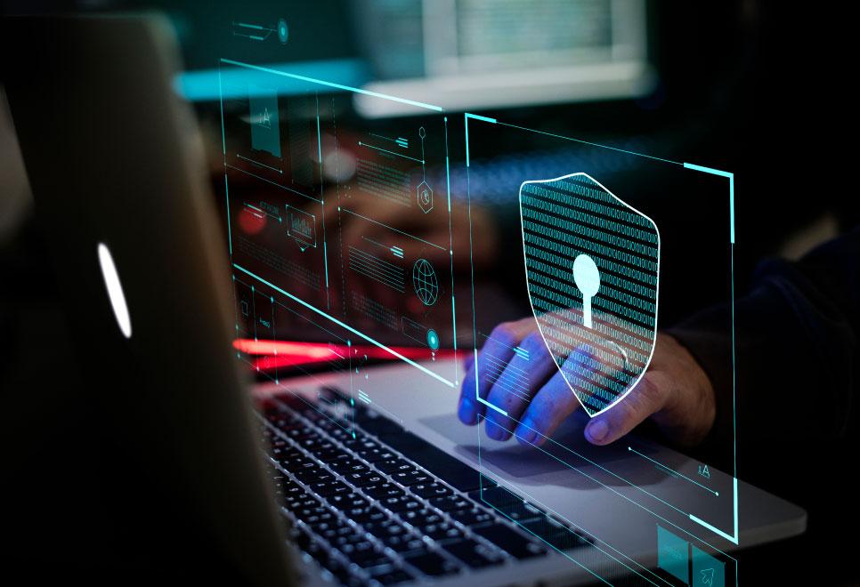 Los teletrabajadores y los estudiantes online son objetivo del cibercrimen