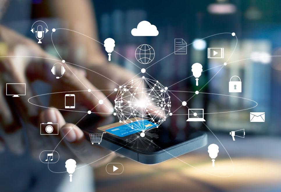 Migración a la nube y la modernización de las empresas