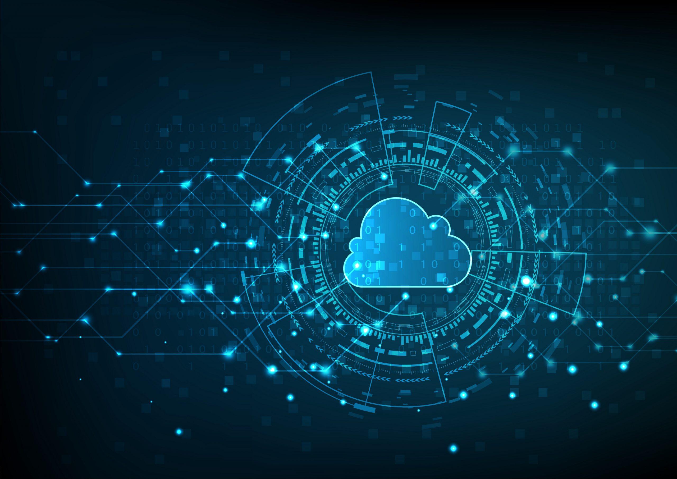 El avance de la nube impulsa el crecimiento del mercado SD-WAN