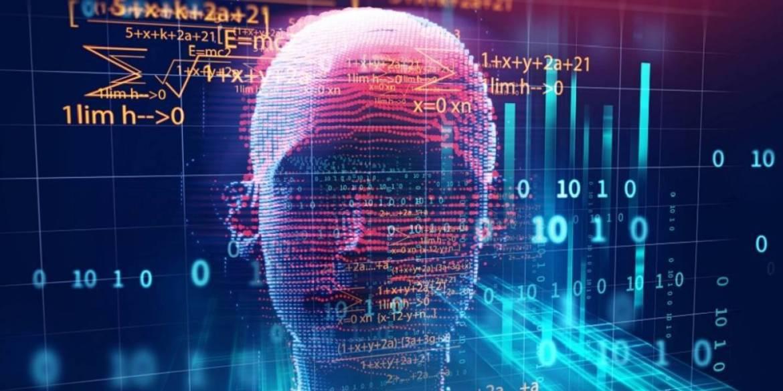 Inteligencia artificial para todos los riesgos: ¿Cuál es el suyo?