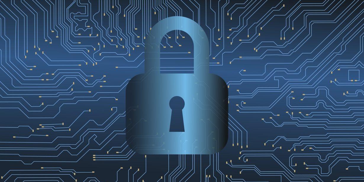 La ciberseguridad requerirá esfuerzos adicionales: tendencias para 2021