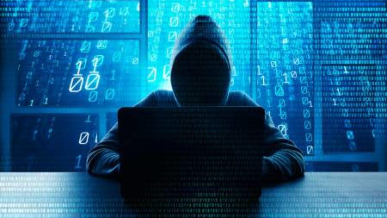 ¿Quién está detrás de un ciberataque de ransomware?