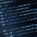 CodeCarbon, una herramienta que rastrea cuánto contamina un algoritmo