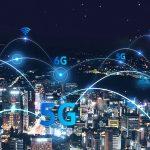 Colombia no puede retrasarse (otra vez) mientras el mundo avanza hacia 5G