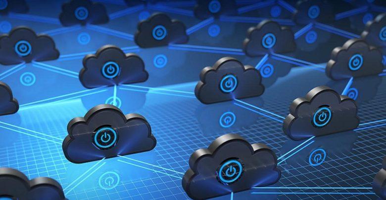 VMware anuncia nuevos lanzamientos para la nube híbrida