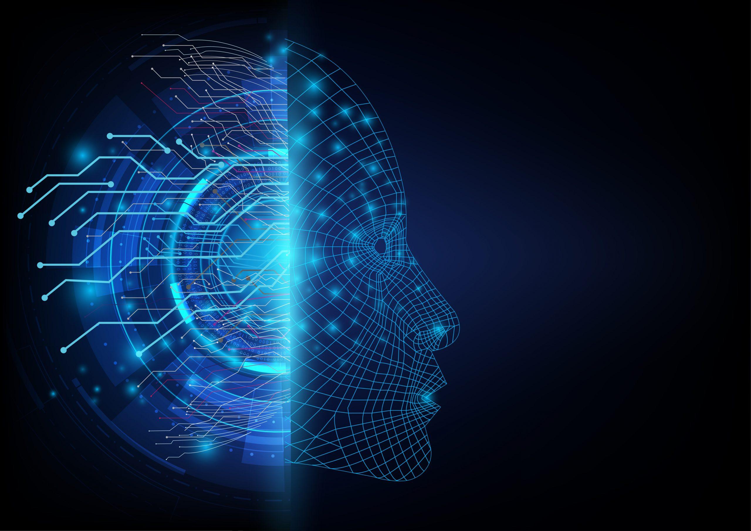 94% de las organizaciones que apuestan por la IA recuperaron la inversión en tecnología
