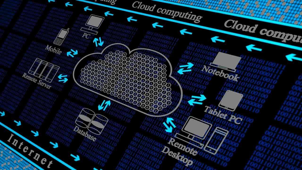 Estas son las ventajas de utilizar servidores cloud dedicados