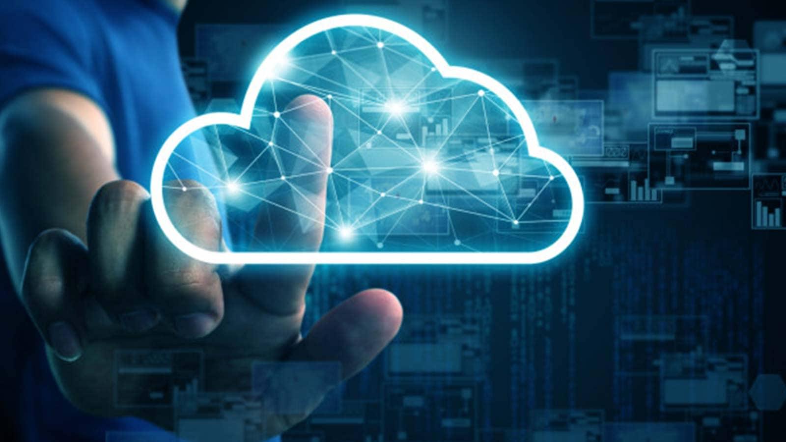 El cloud fomenta la agilidad, el ahorro y la renovación tecnológica