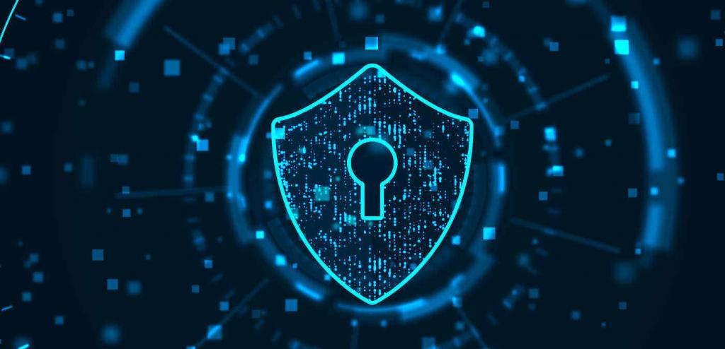 ¿Por qué priorizar la ciberseguridad en 2021?