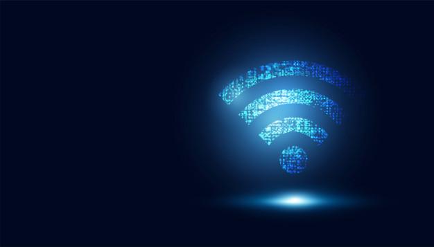 Así es como puedes tener Wi-Fi en casa sin puntos ciegos