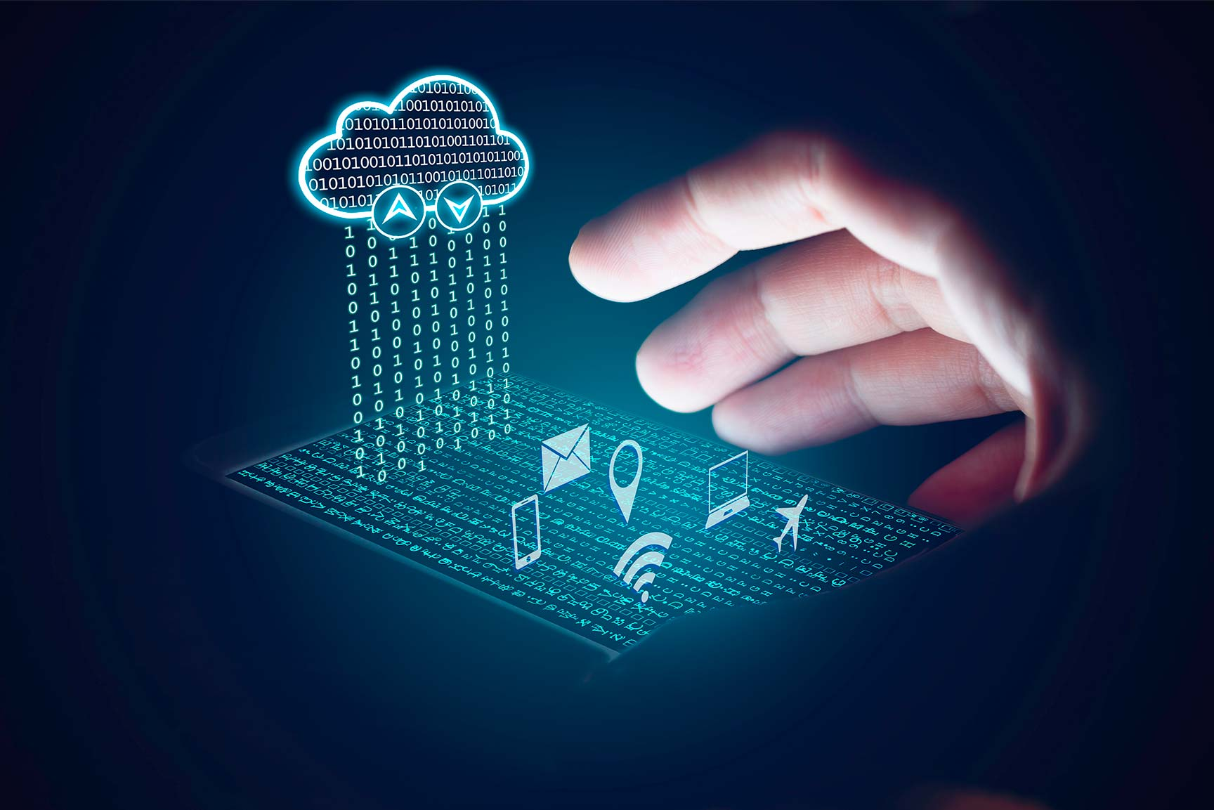 h_cloud_computing