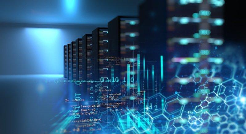 La actualización de los centros de datos heredados requiere nuevas capacidades de monitoreo