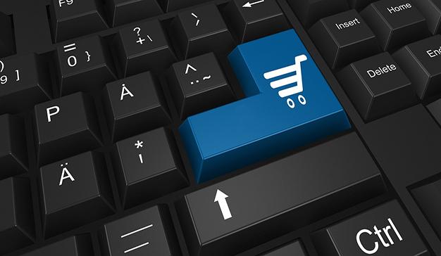 Las cosas que los clientes quieren en un sitio web
