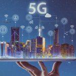 La lenta llegada del 5G a América Latina