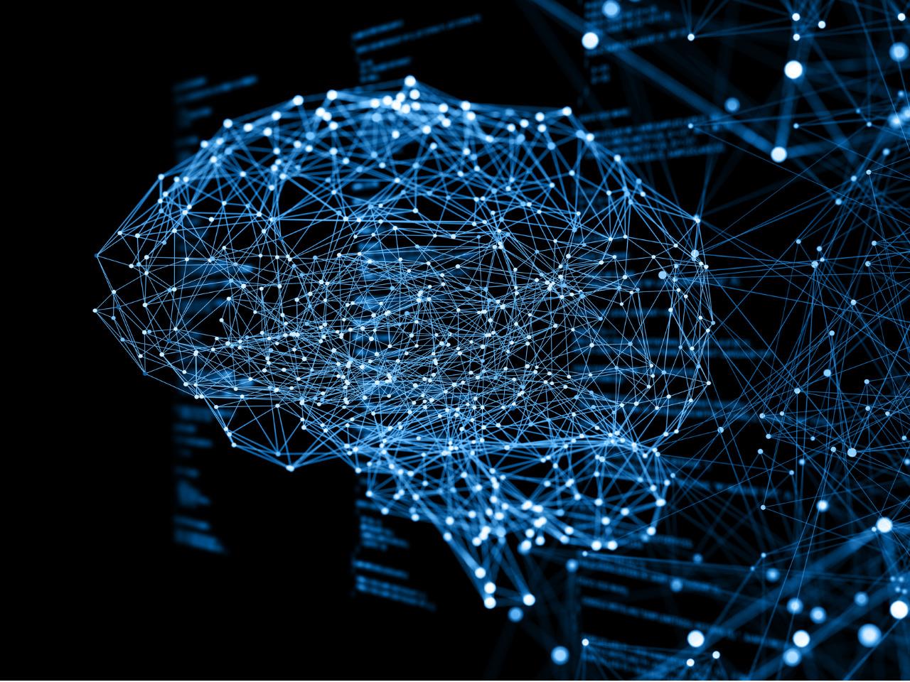 Combatiendo las noticias falsas con inteligencia artificial