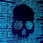 La continuidad marca la evolución de las amenazas en el mes de marzo