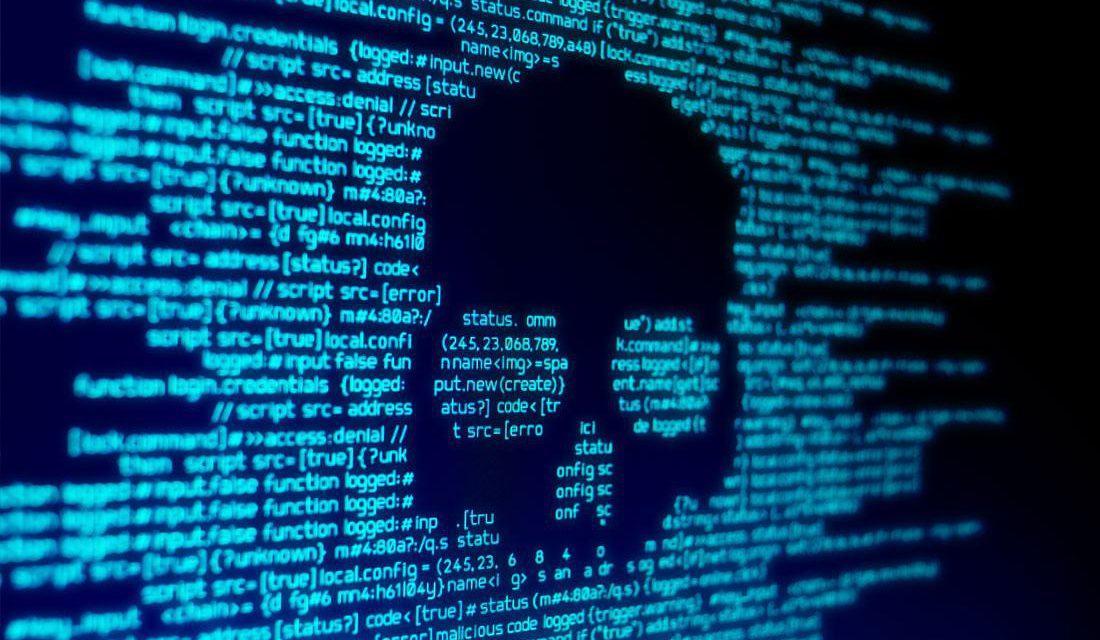 Tres amenazas que buscarán poner en jaque a las empresas en los próximos meses