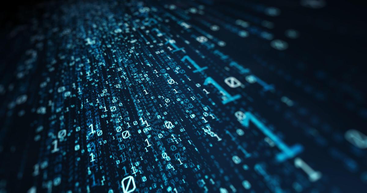 Nuevo Veeam Backup para Microsoft Office 365 v5 agrega protección de datos diseñada para Microsoft Teams