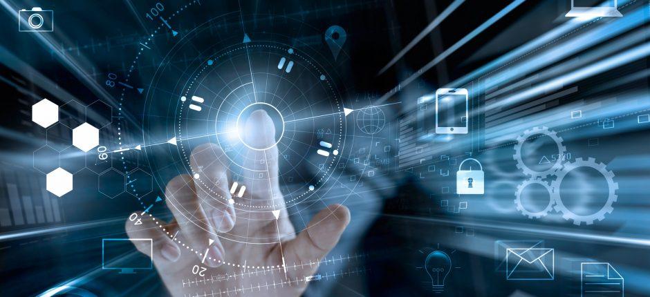 Read more about the article Camino a la digitalización: MinTIC presenta dos proyectos para apoyar al sector tecnológico