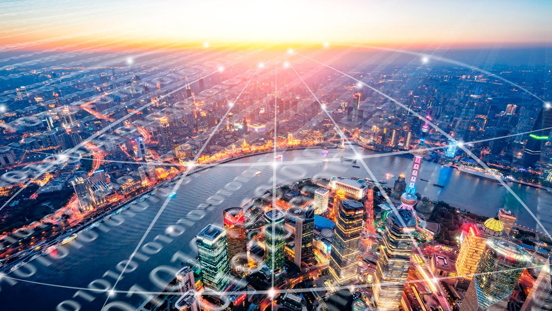 Las cinco noticias de tecnología más importantes de 2020