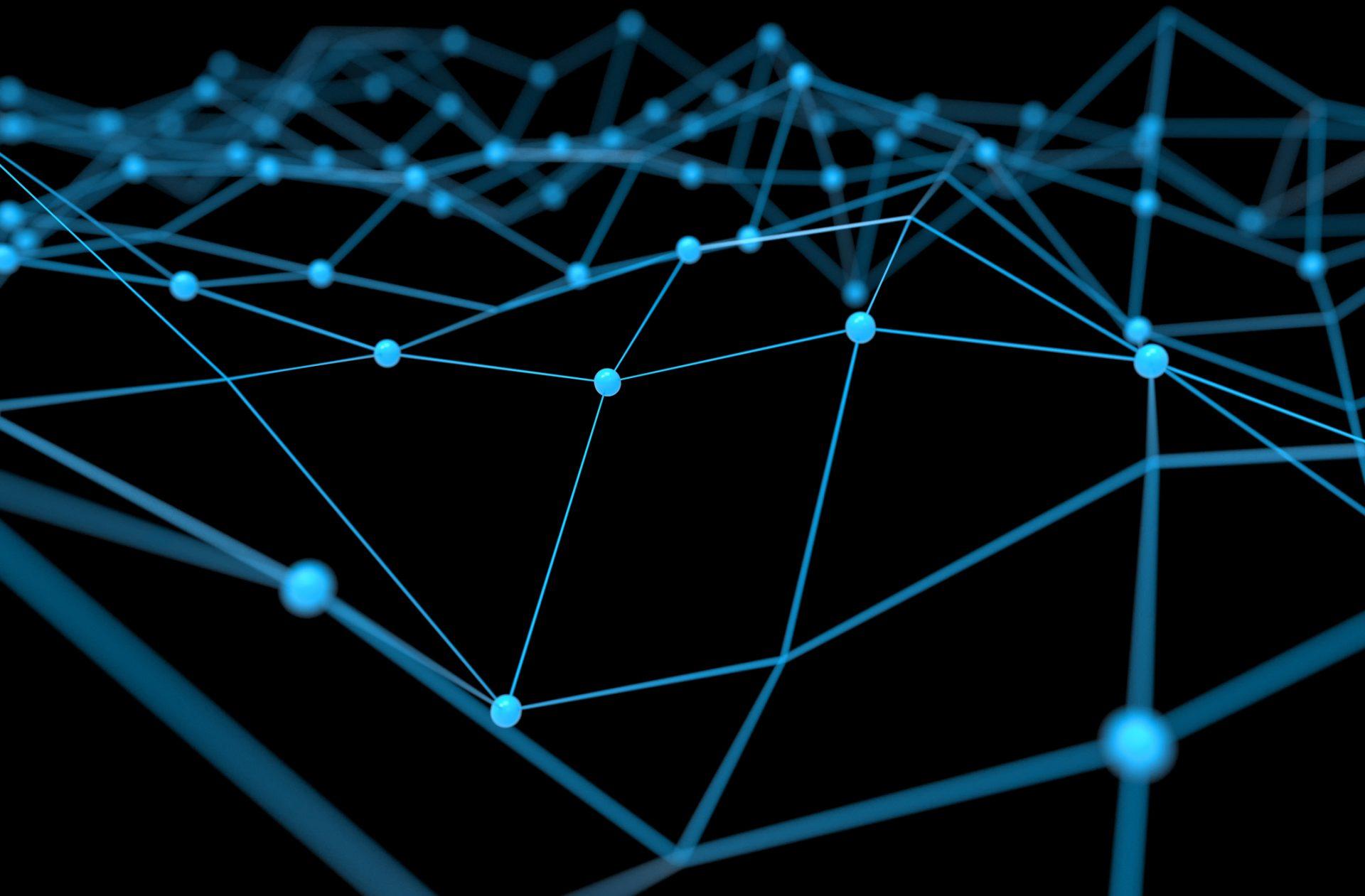 MinTIC publica el borrador de la Guía para implementar proyectos de Blockchain en el sector público