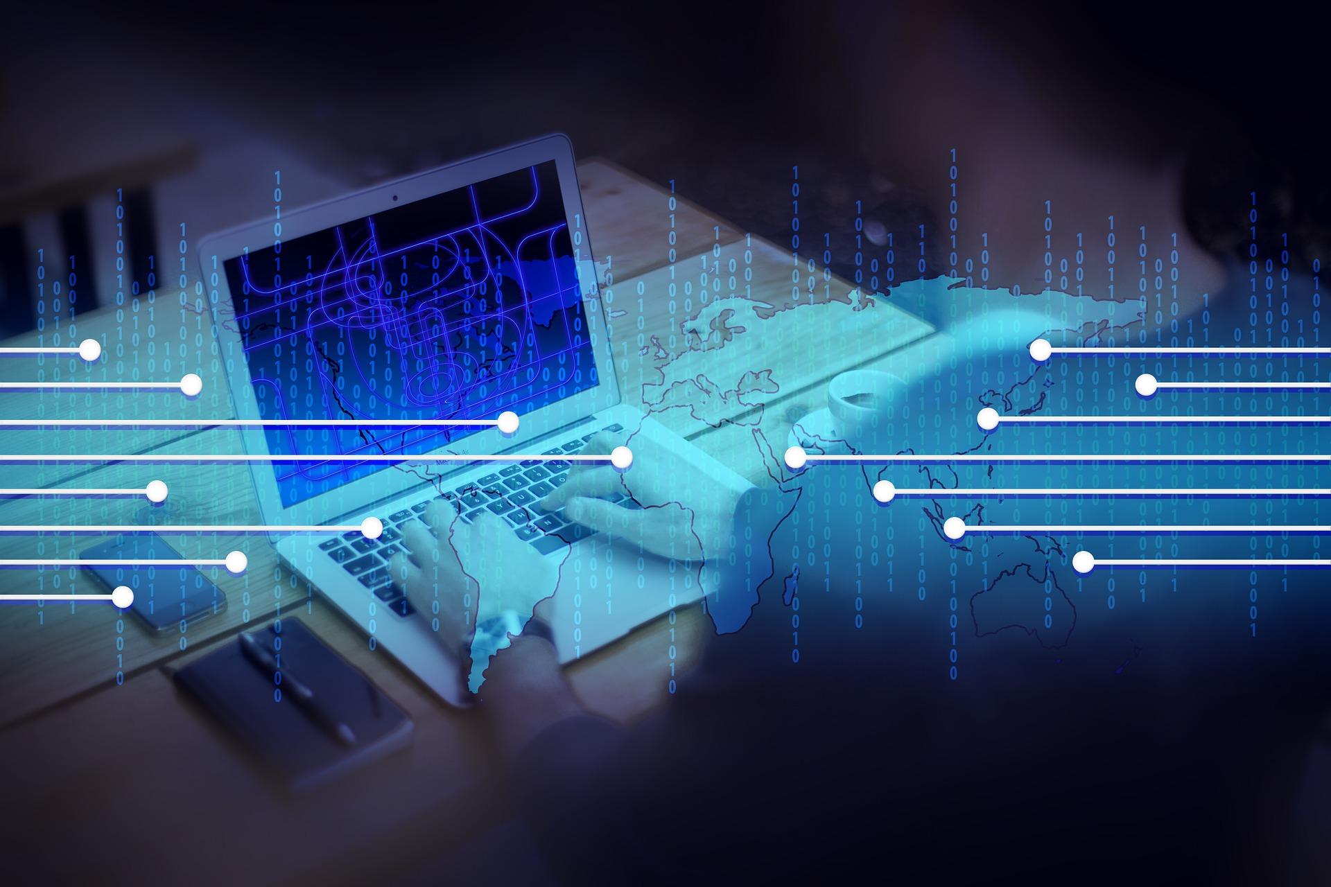 Teletrabajo: Riesgos de ciberseguridad y cómo solucionarlos