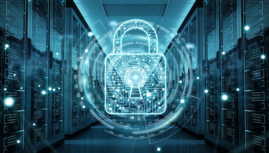 10 pronósticos para la seguridad de la información según Netskope