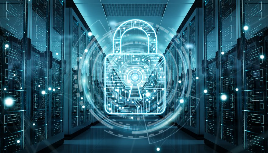 Bitso ofrece programa de recompensas de ciberseguridad