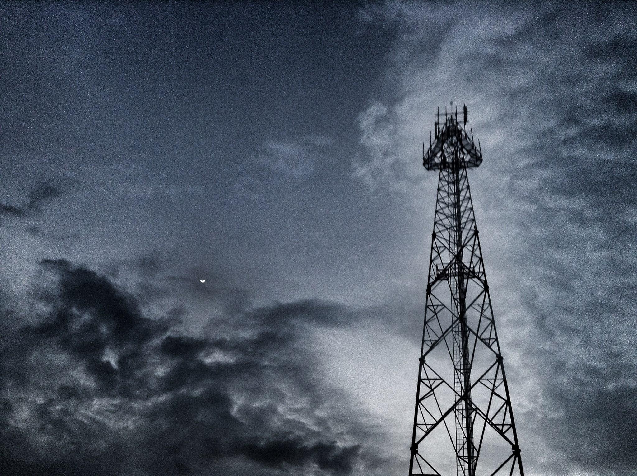 ¡No más desinformación! Perú lanza la línea telefónica para orientar sobre antenas móviles