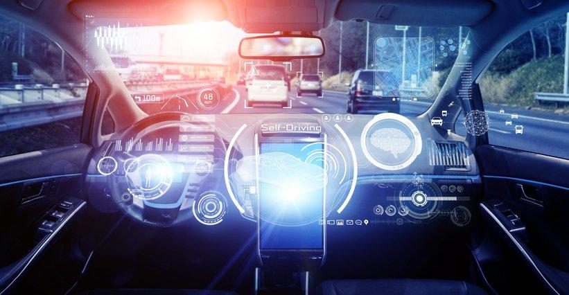 """Inteligencia artificial, robótica y computación cuántica: """"DHL Logistics Trend Radar"""" revela tendencias que darán forma al futuro de la logística"""