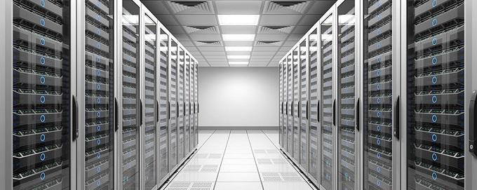 SIMA Perú renueva equipos en su Data Center Principal