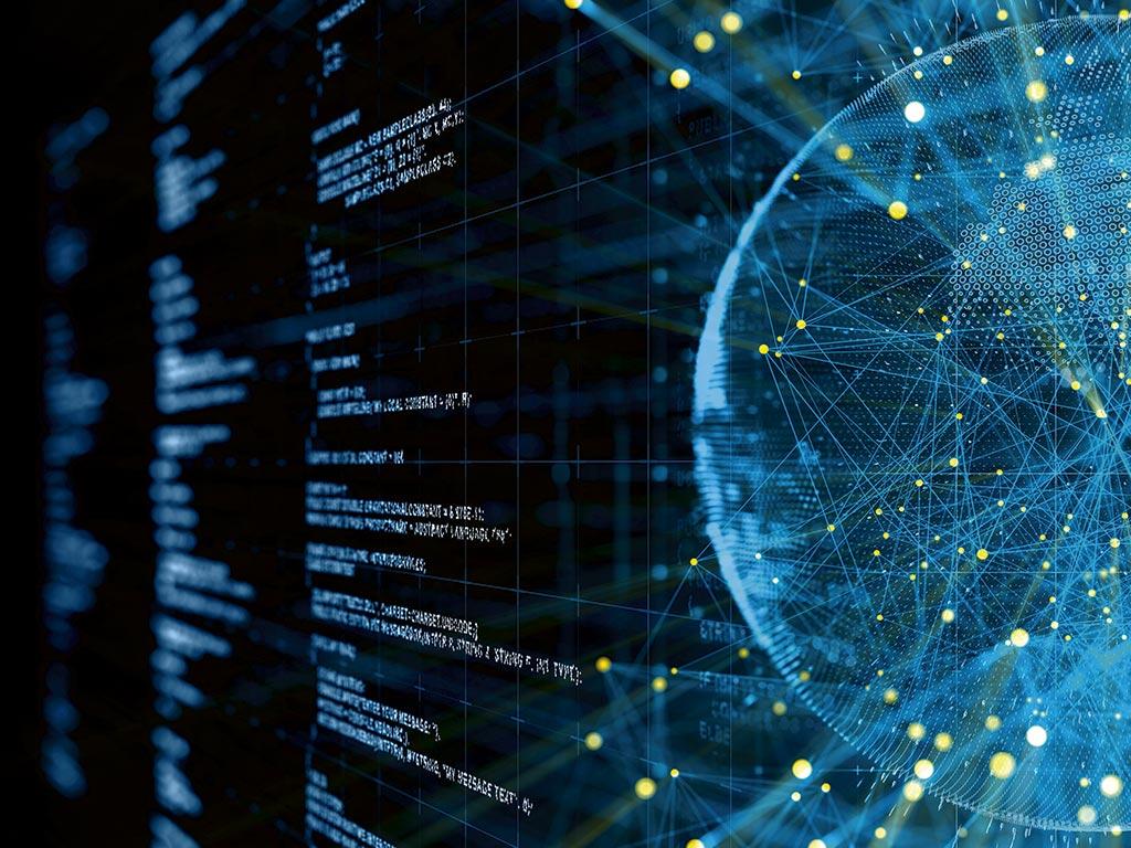 Microsoft reconoce que autores de ciberataque accedieron a su código