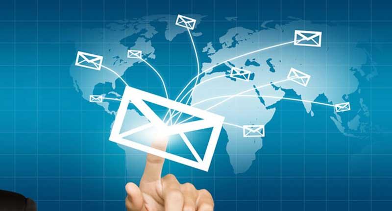 Más de 40 % de los colombianos no sabe reconocer un correo electrónico falso