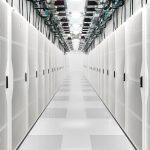 ¿Qué nos deparará 2021 en la evolución de las redes?
