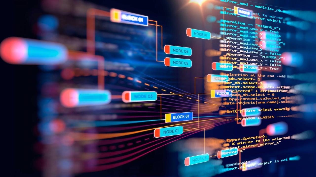 7 objetivos de big data para 2021
