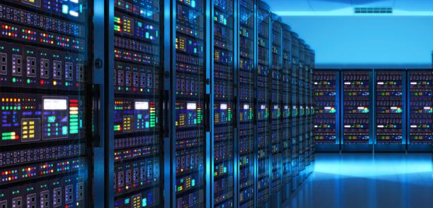 Centros de datos en 2021: 5G, las claves del consumo y la eficiencia energética