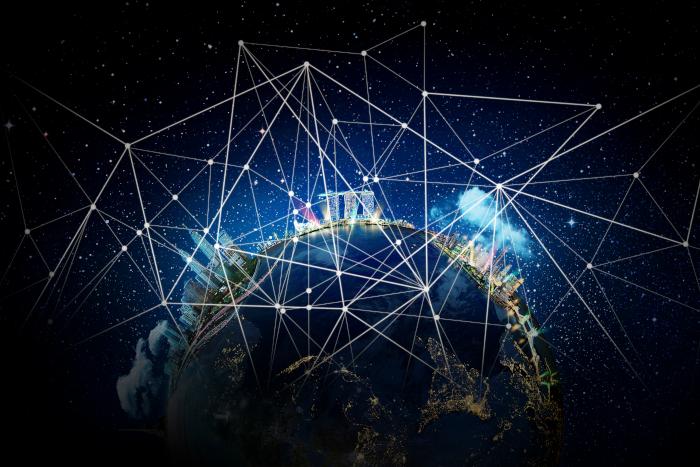 La conectividad y las redes, de nuevo en primera línea de las prioridades corporativas