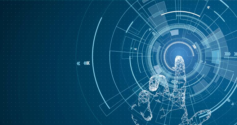 Actualización acerca de la gestión remota de dispositivos móviles seguros