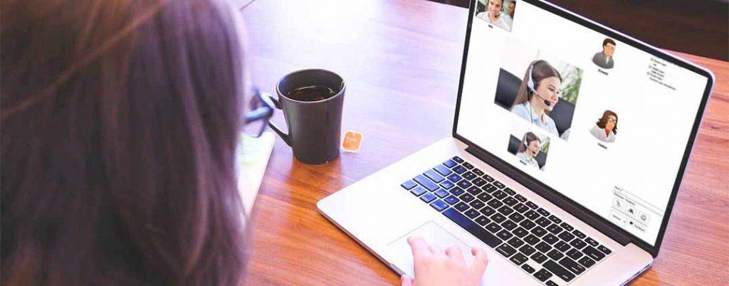 ¿Cómo cuidar la privacidad de los niños en internet?