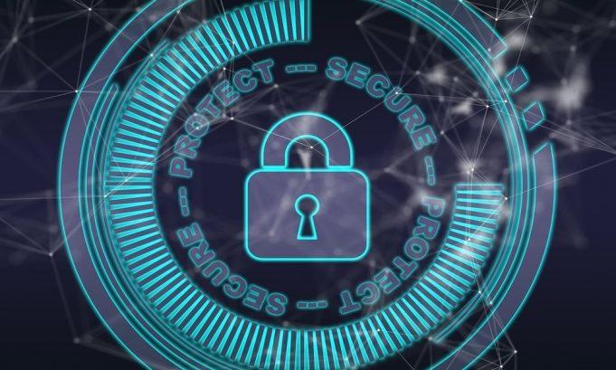 Ciberseguridad: ¿Cómo proteger a los menores de los peligros de la red?