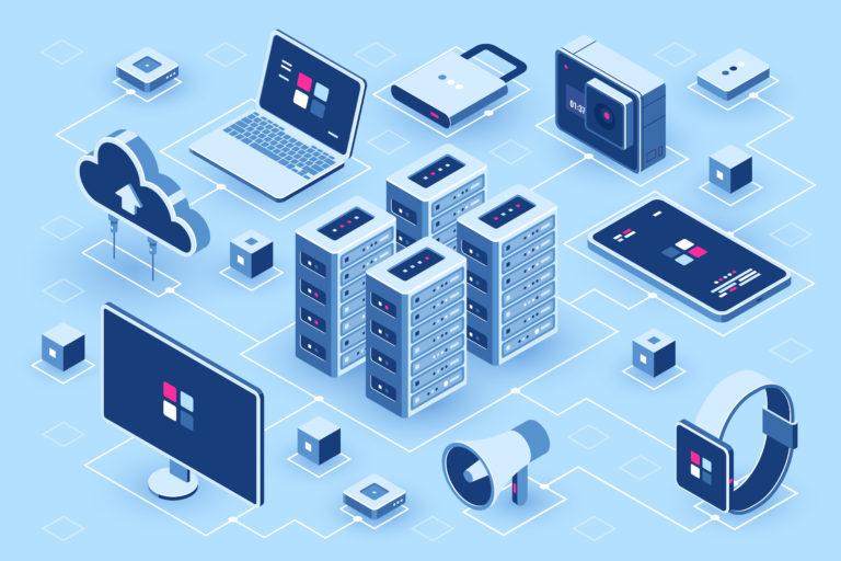 Seguridad, gestión de TI y cloud, prioridades para la inversión tecnológica de las empresas