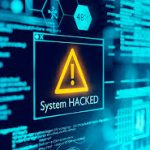 Las intrusiones de ciberseguridad se multiplicaron por cuatro en 2020