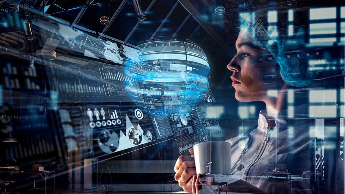 Read more about the article Inteligencia Artificial: una herramienta clave en la recuperación de recobros