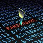 Ransomware: el beneficio de estar preparados ante posibles ataques