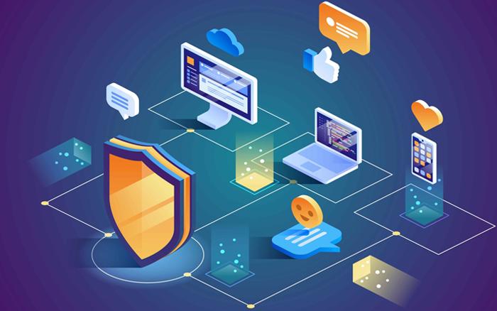¿Qué tipo de firewall debería tener según mi tipo de empresa?