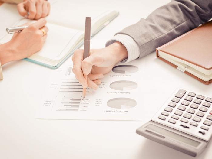 Soluciones digitales para el proceso de pago de nóminas