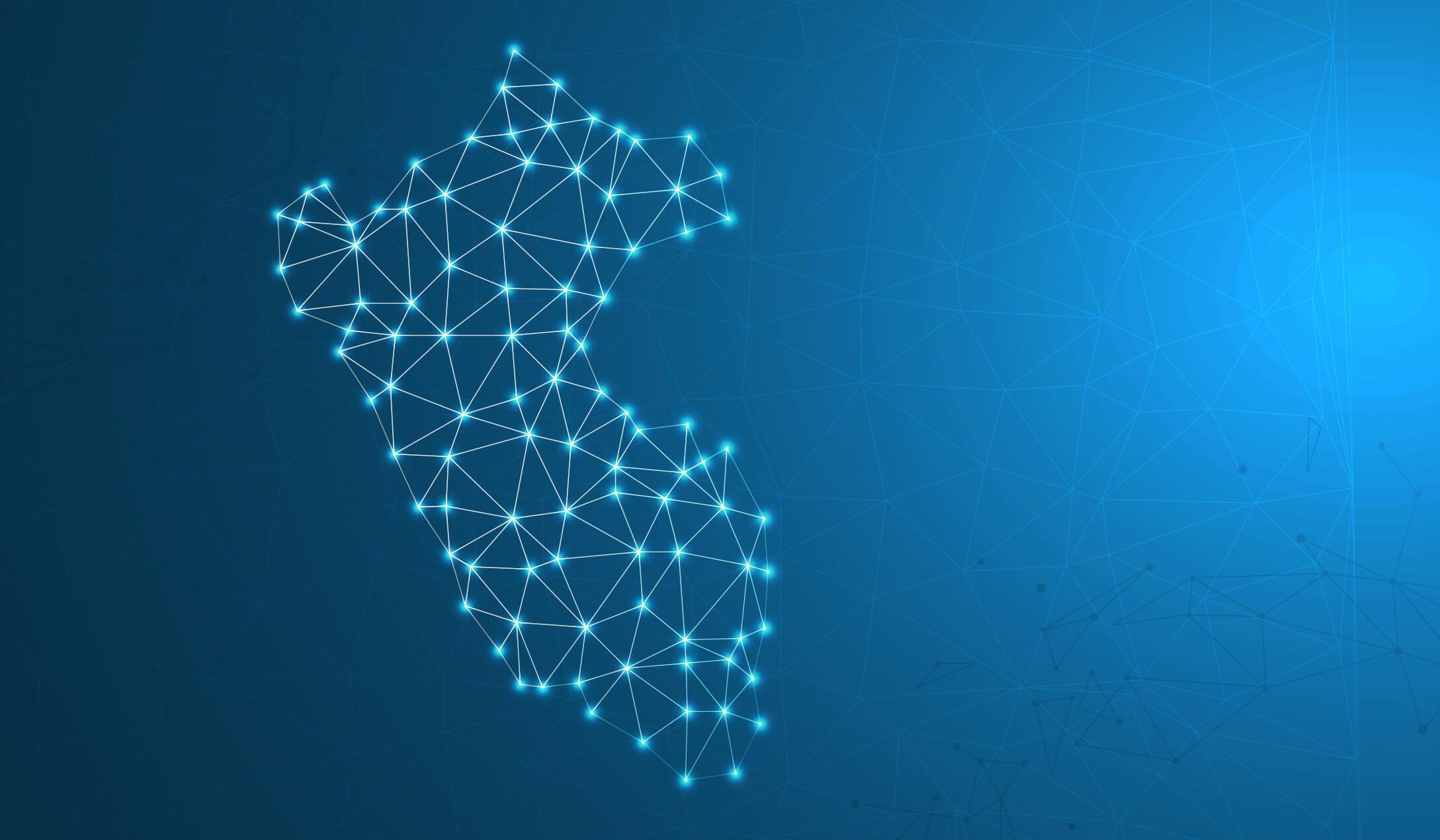 5 Preguntas de seguridad cibernética para hacerle a un proveedor de servicios de Internet
